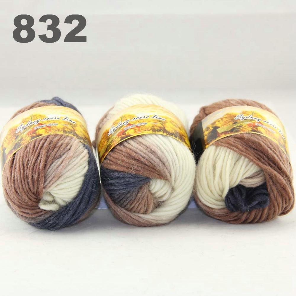 Scores yarn_522_832_11
