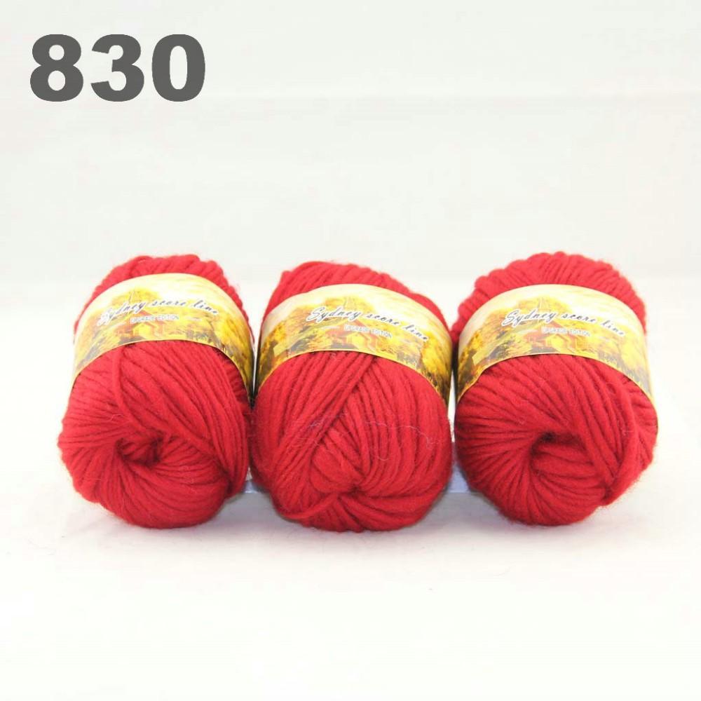Scores yarn_522_830_12