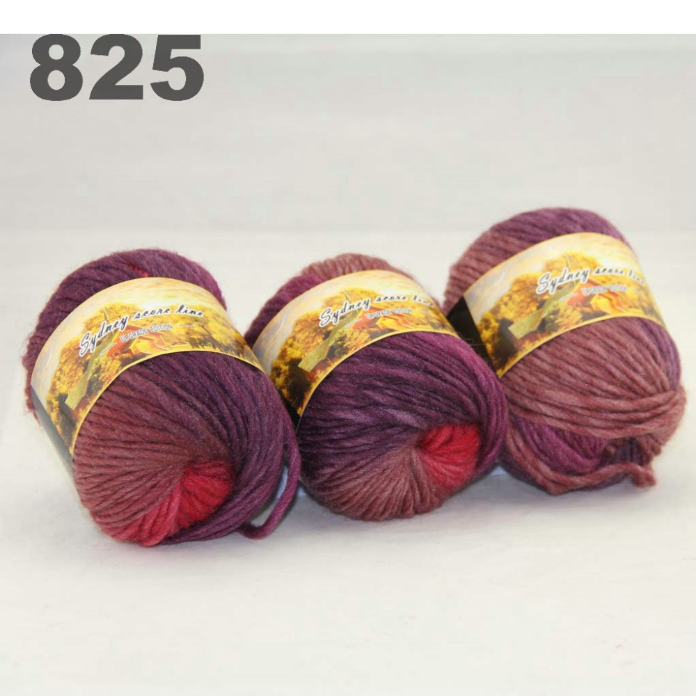 Scores yarn_522_825_09