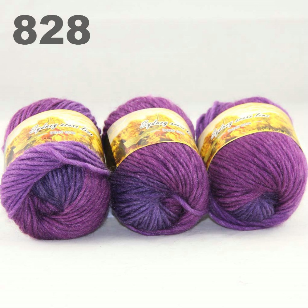 Scores yarn_522_828_14