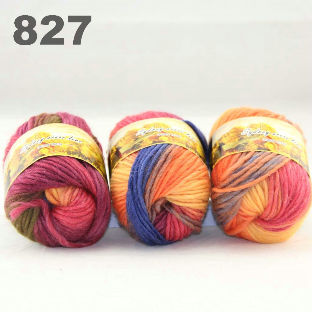 Scores yarn_522_827_11