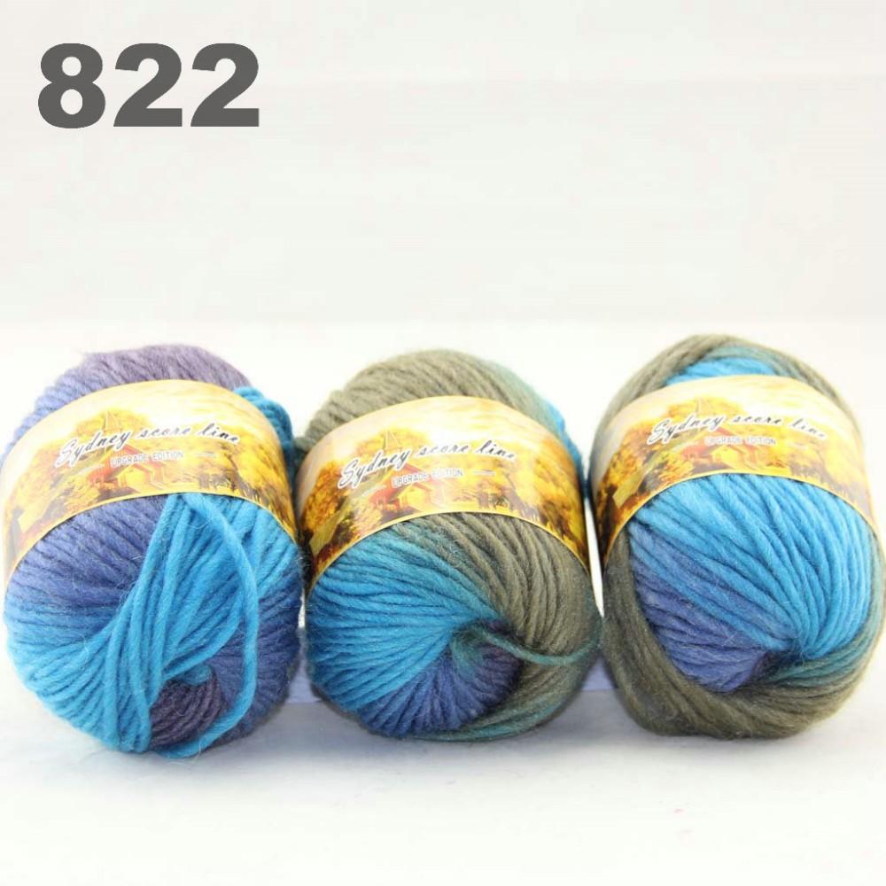 Scores yarn_522_822_11