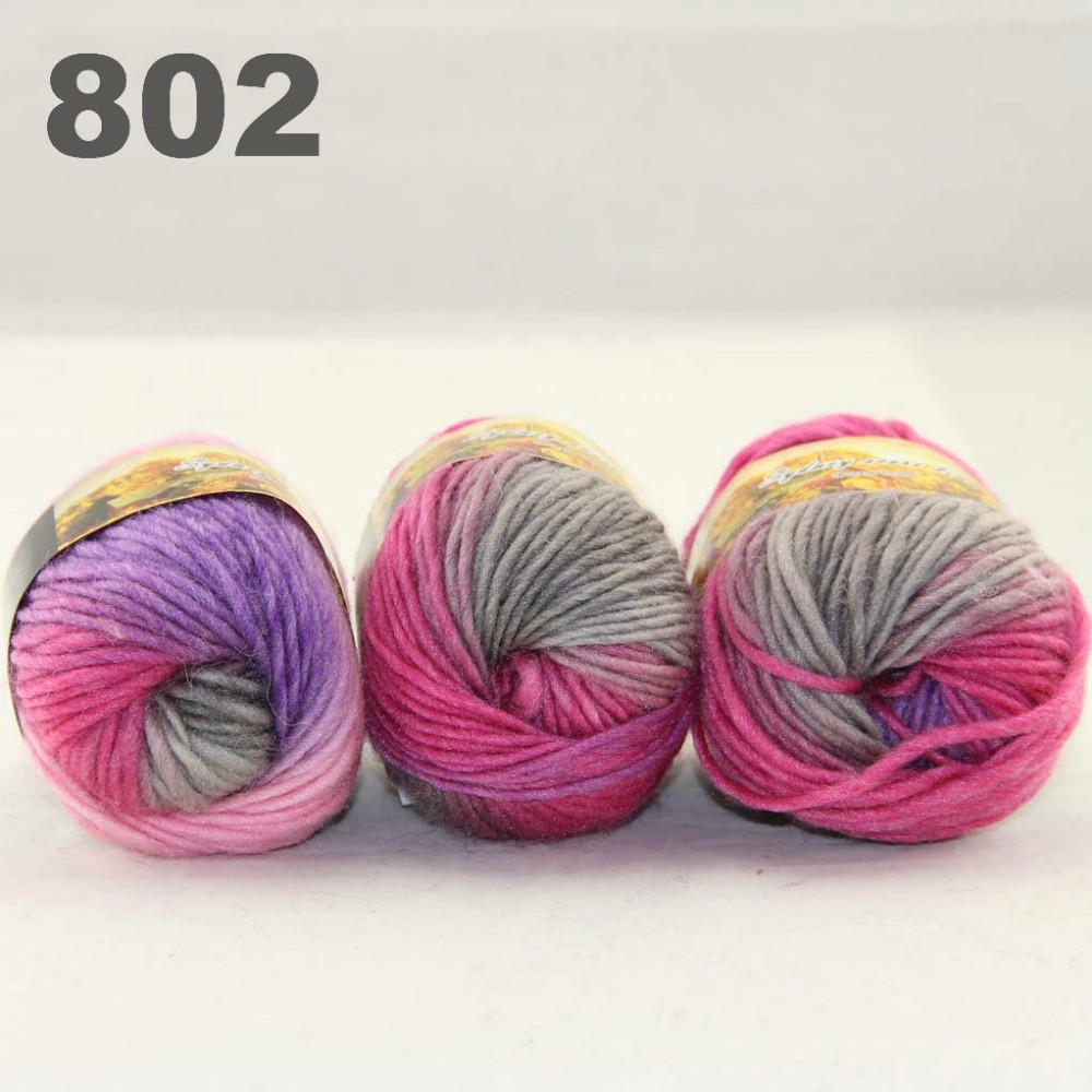 Scores yarn_522_802_15
