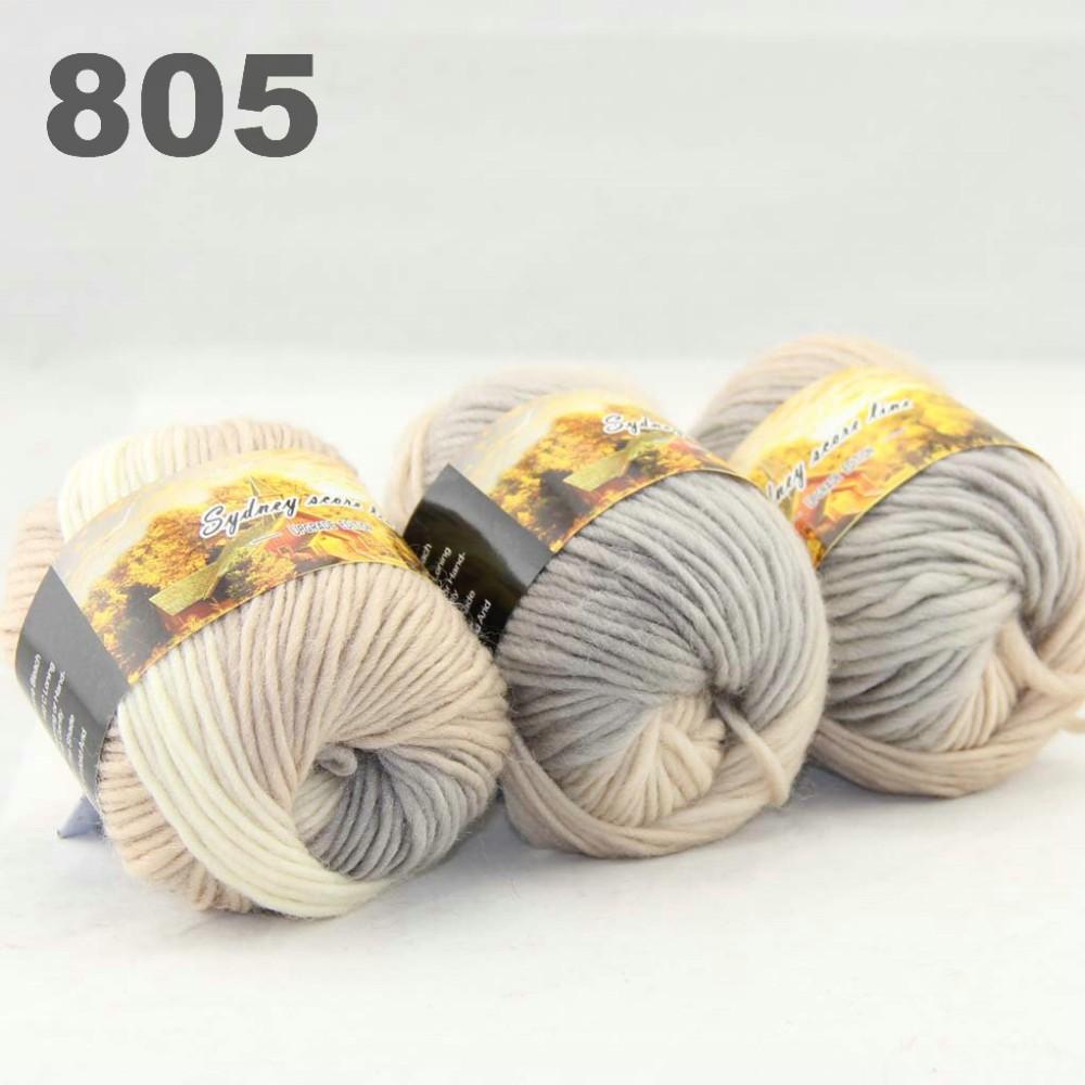 Scores yarn_522_805_08