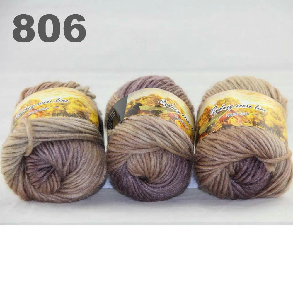 Scores yarn_522_806_07