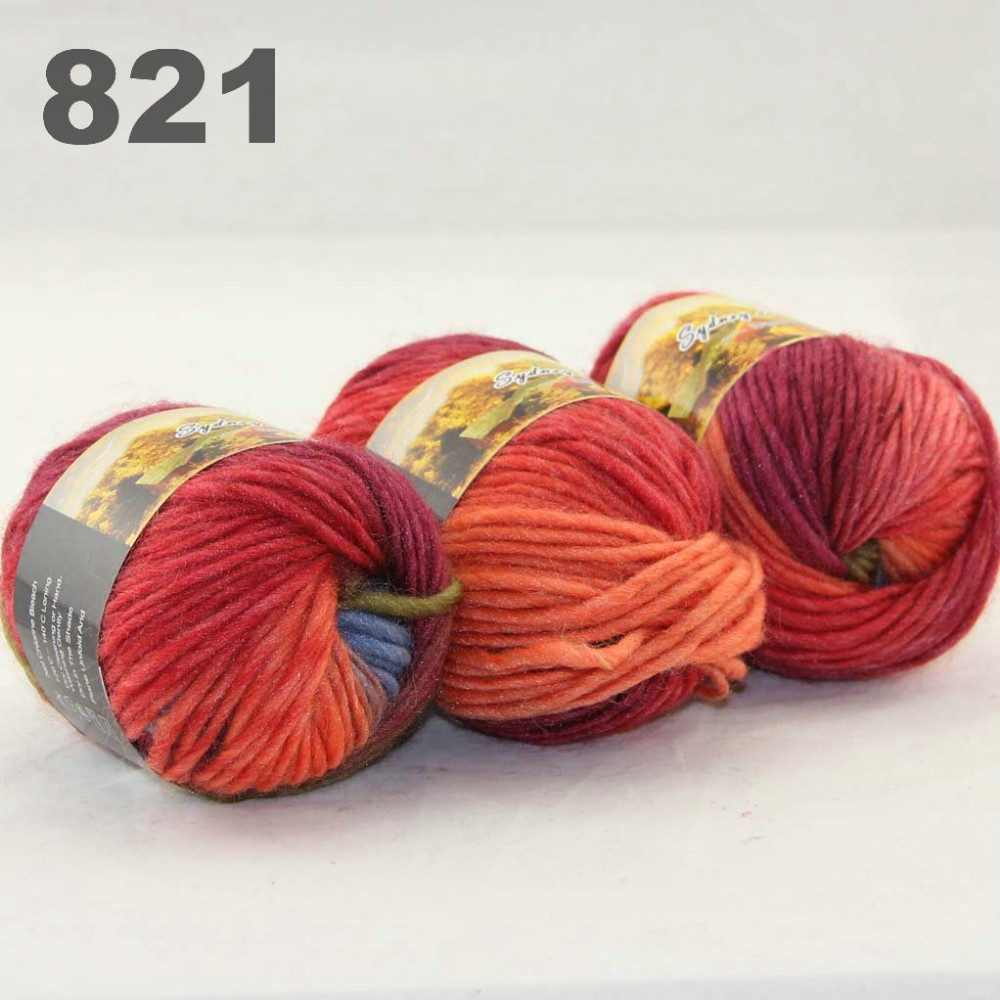 Scores yarn_522_821_08