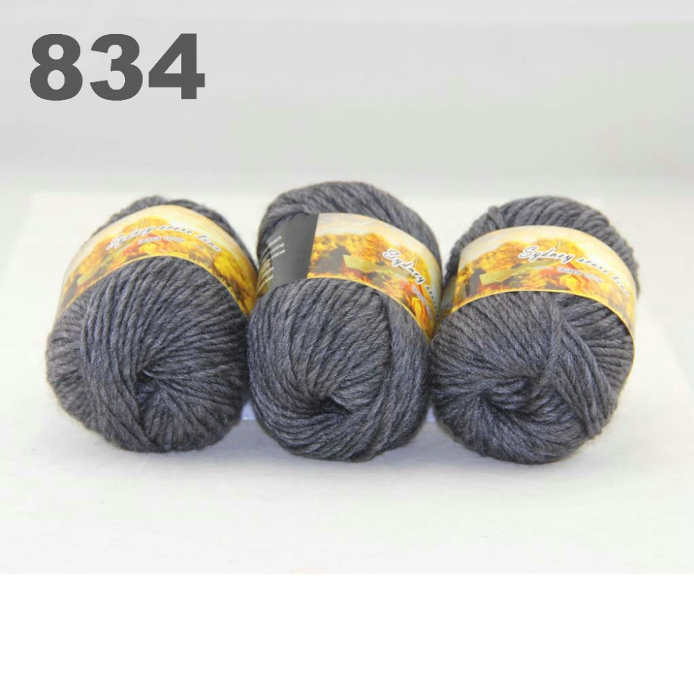 Scores yarn_522_834_12