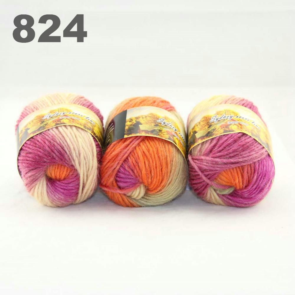 Scores yarn_522_824_12
