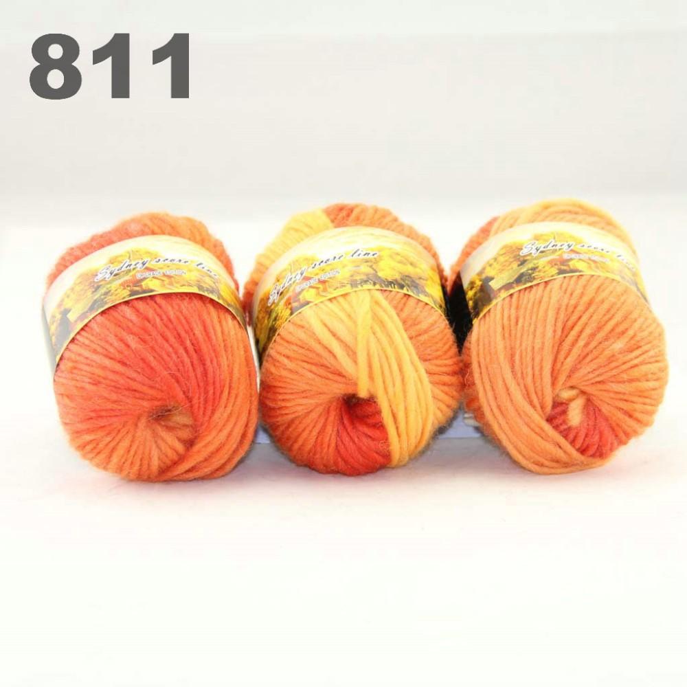Scores yarn_522_811_12