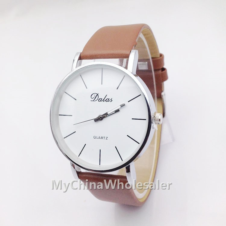 wholesale watches_002