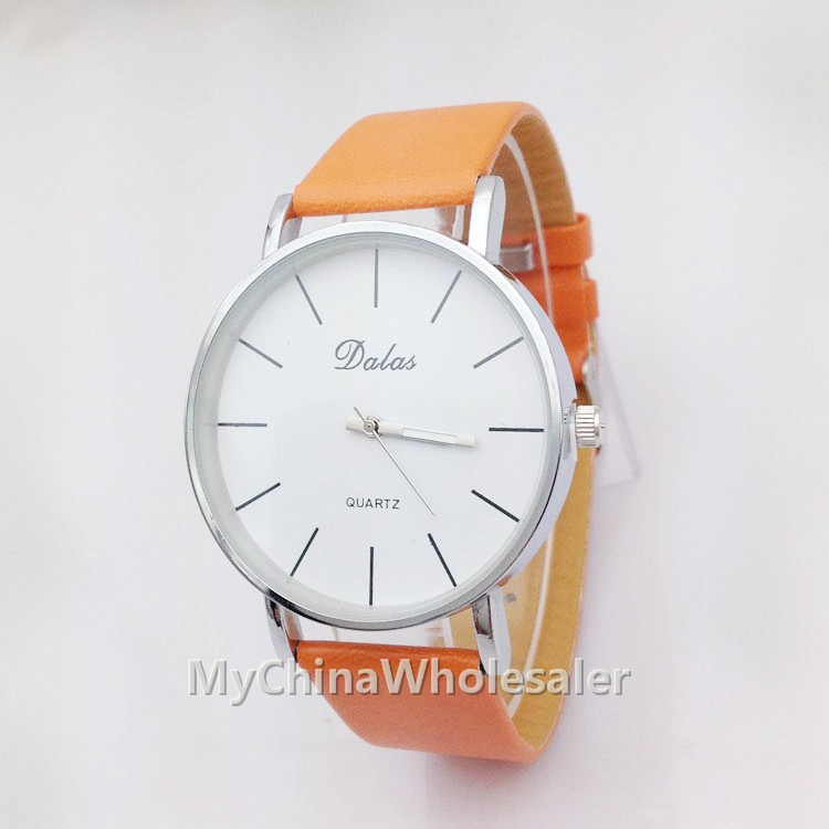 wholesale watches_006