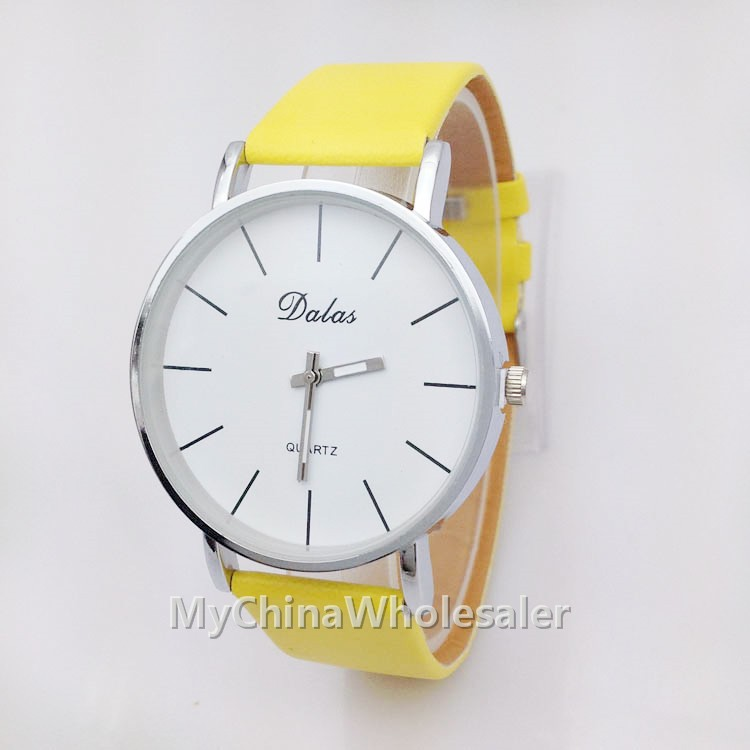wholesale watches_008