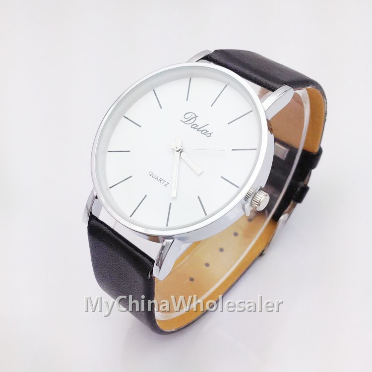 wholesale watches_011