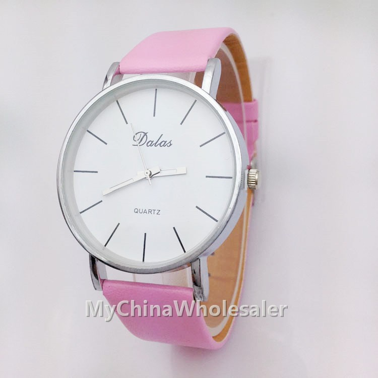 wholesale watches_007