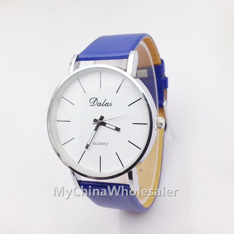 wholesale watches_001