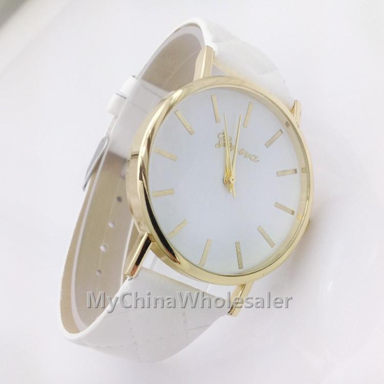Geneva Watches_007