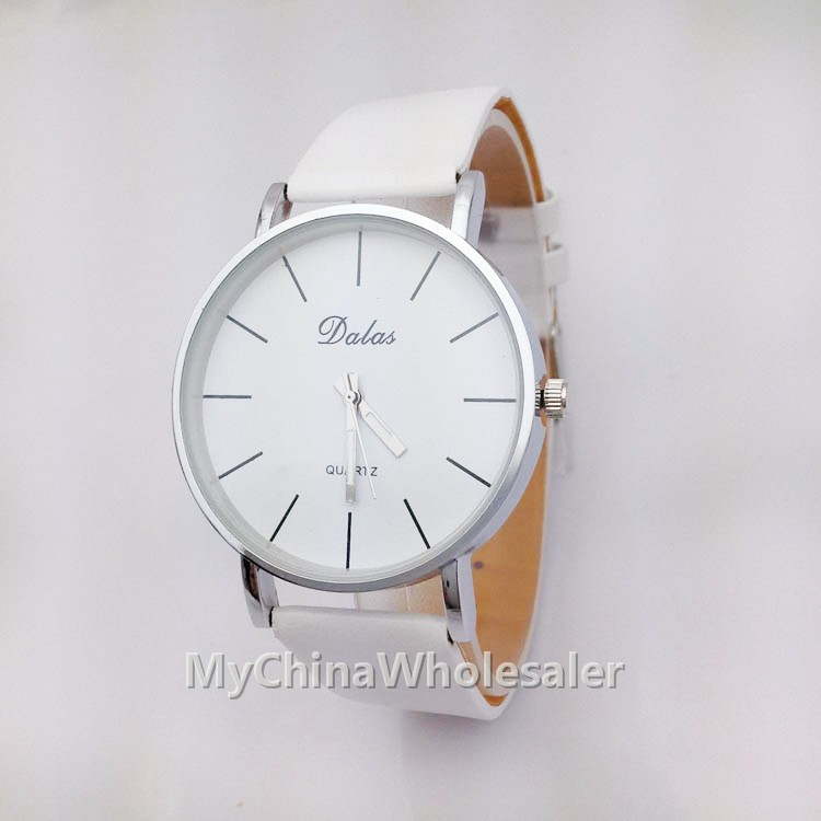 wholesale watches_010
