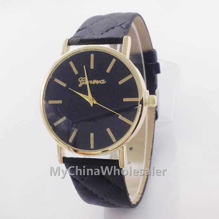 Geneva Watches_001