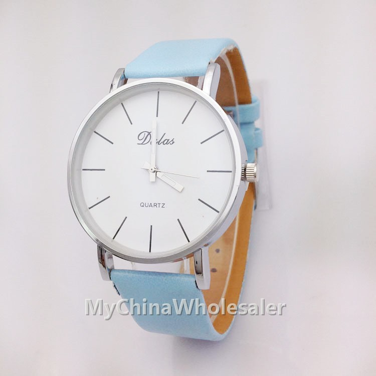 wholesale watches_003