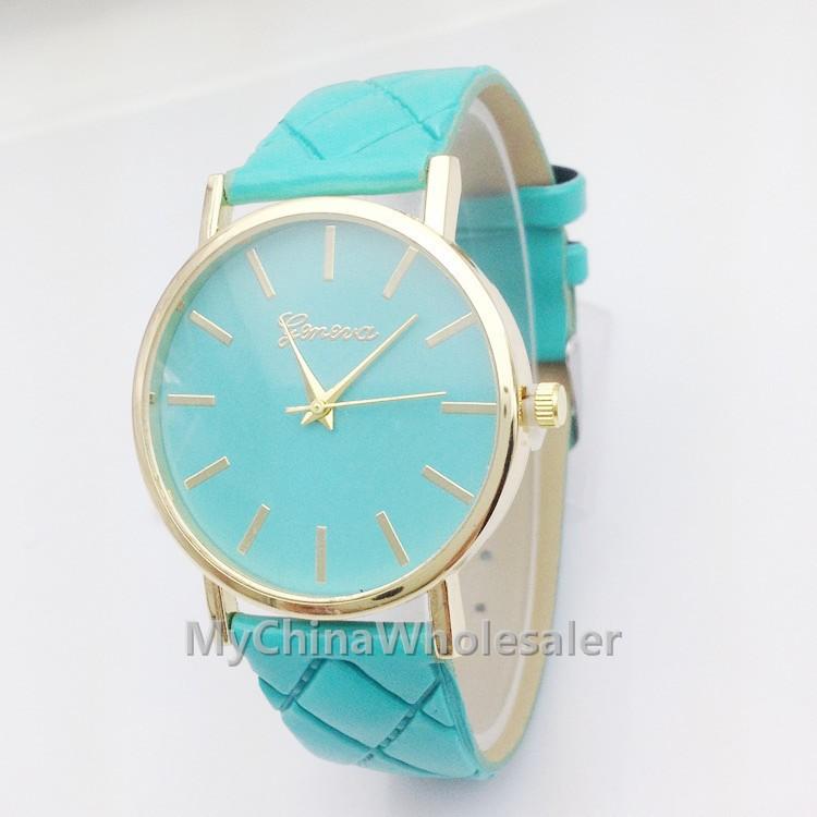 Geneva Watches_002