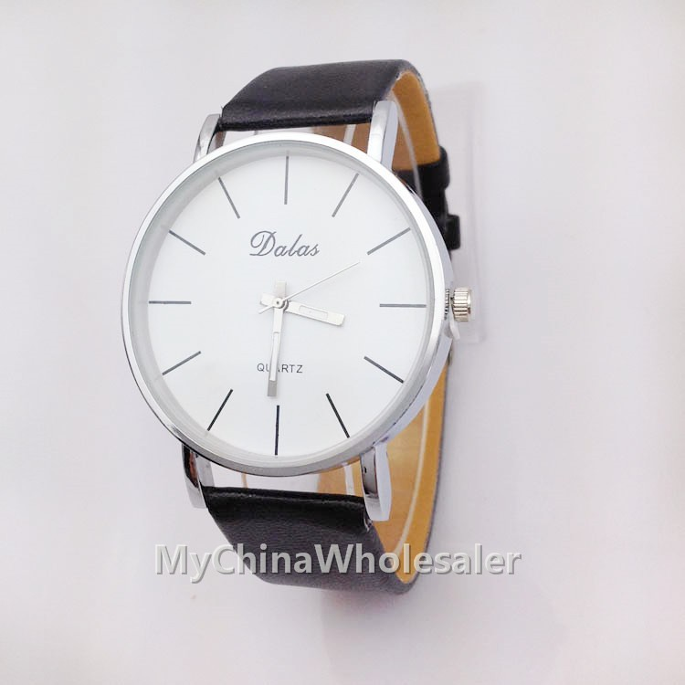 wholesale watches_009