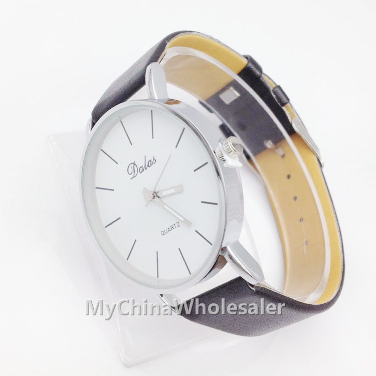wholesale watches_012