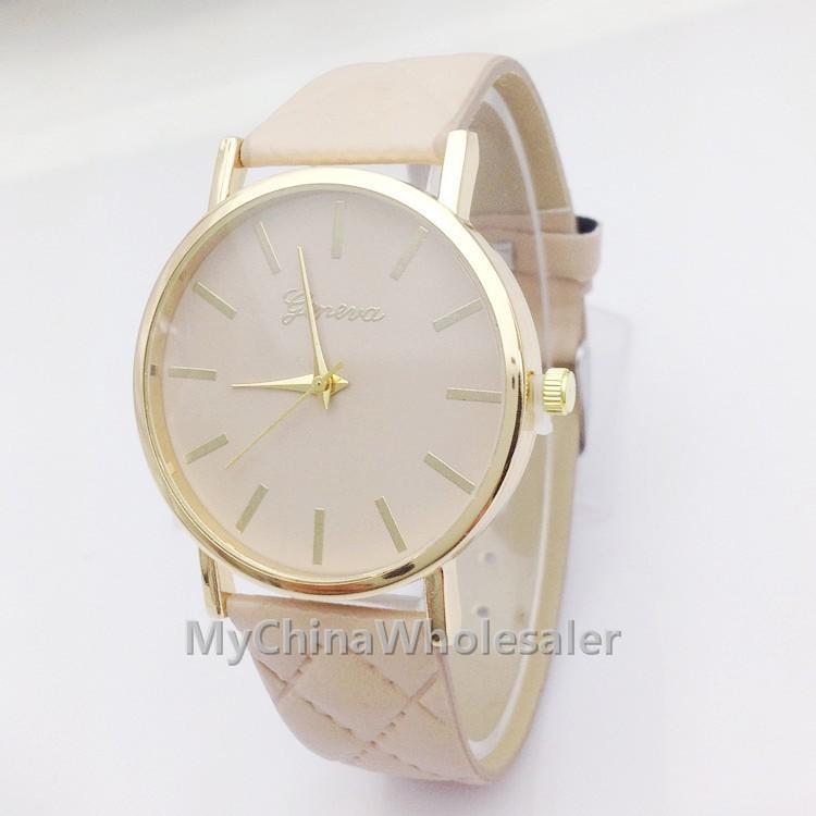 Geneva Watches_004