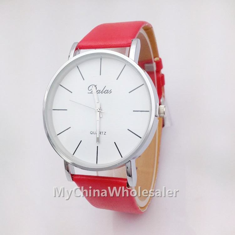 wholesale watches_005