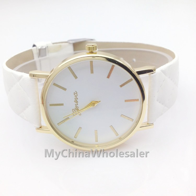Geneva Watches_008