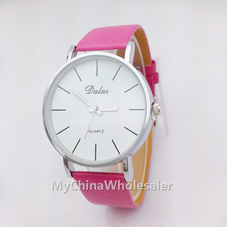 wholesale watches_004