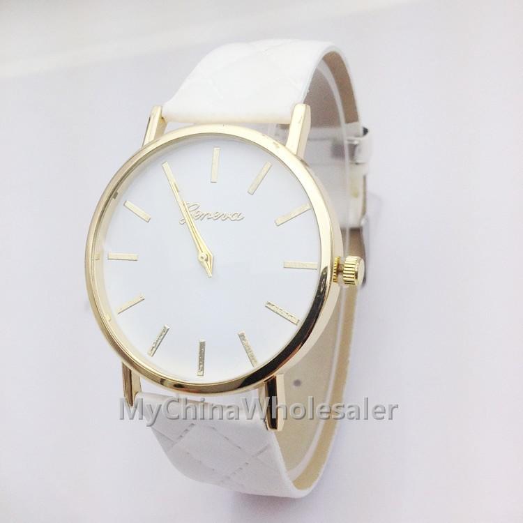 Geneva Watches_005