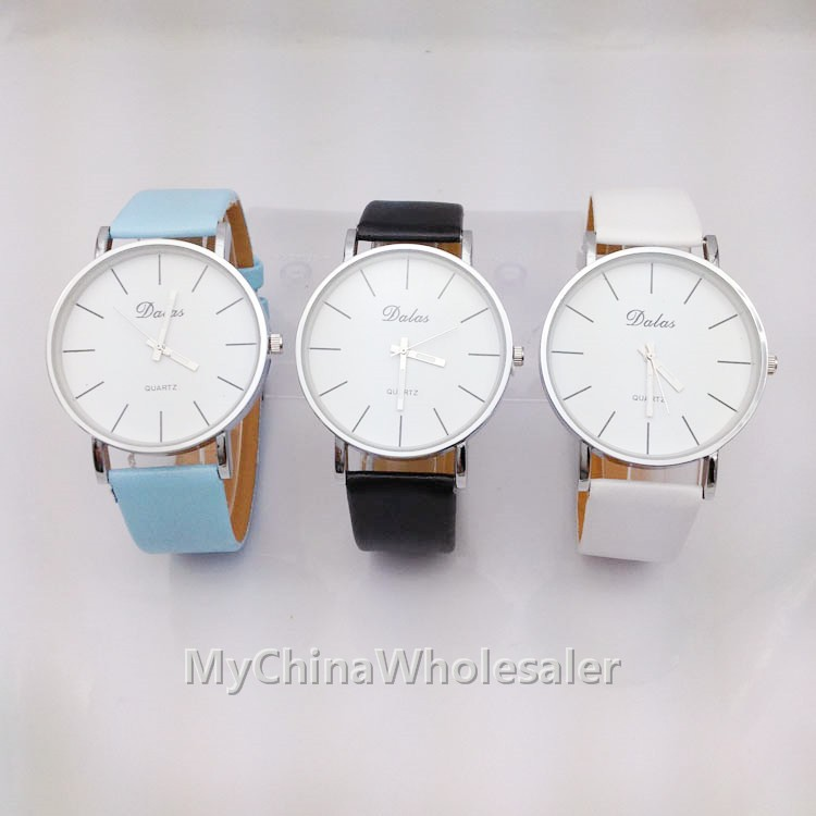 wholesale watches_013