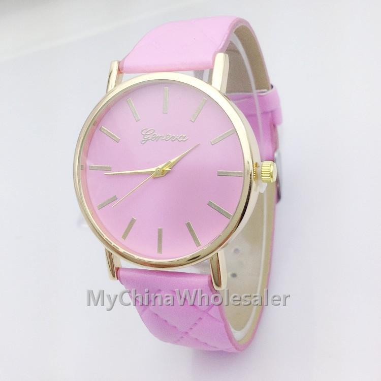 Geneva Watches_003