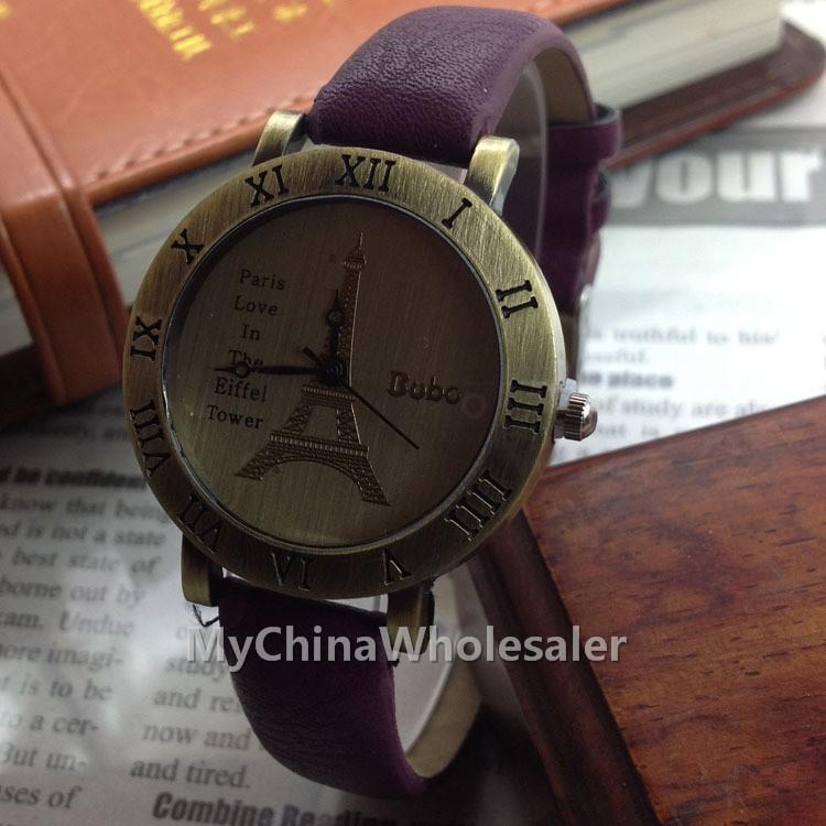 vintage wristwatches watches_001