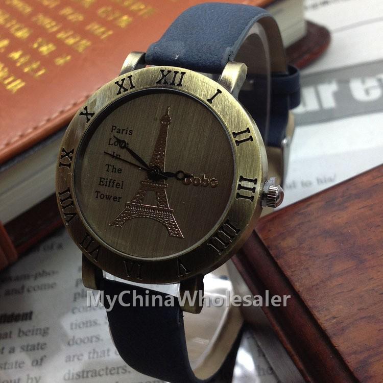 vintage wristwatches watches_002