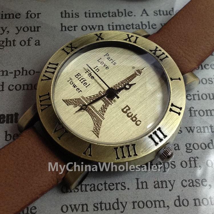 vintage wristwatches watches_009