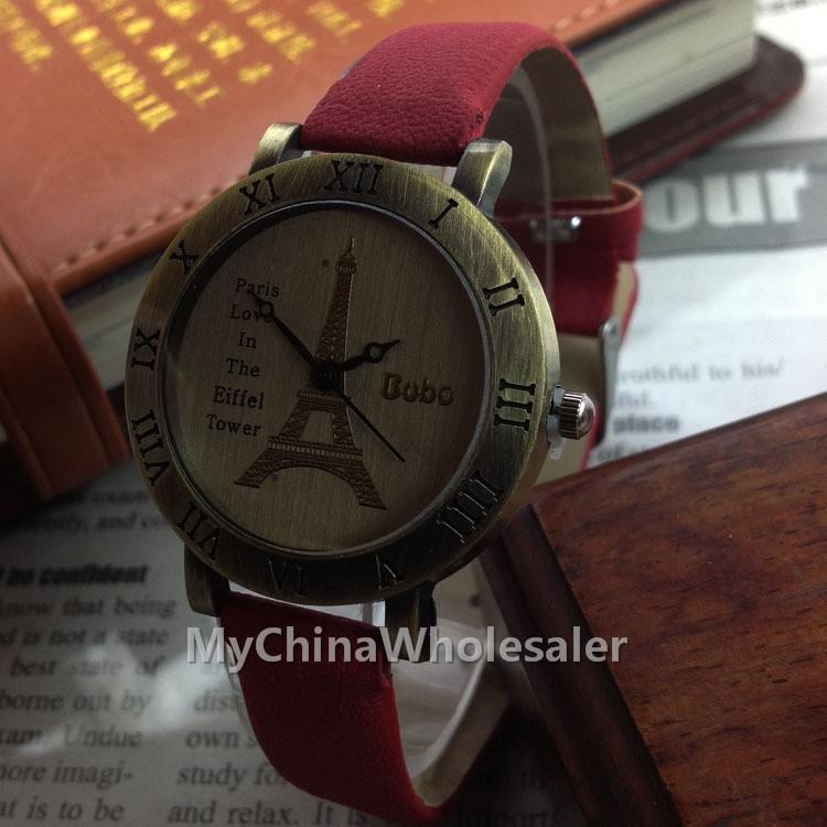 vintage wristwatches watches_005