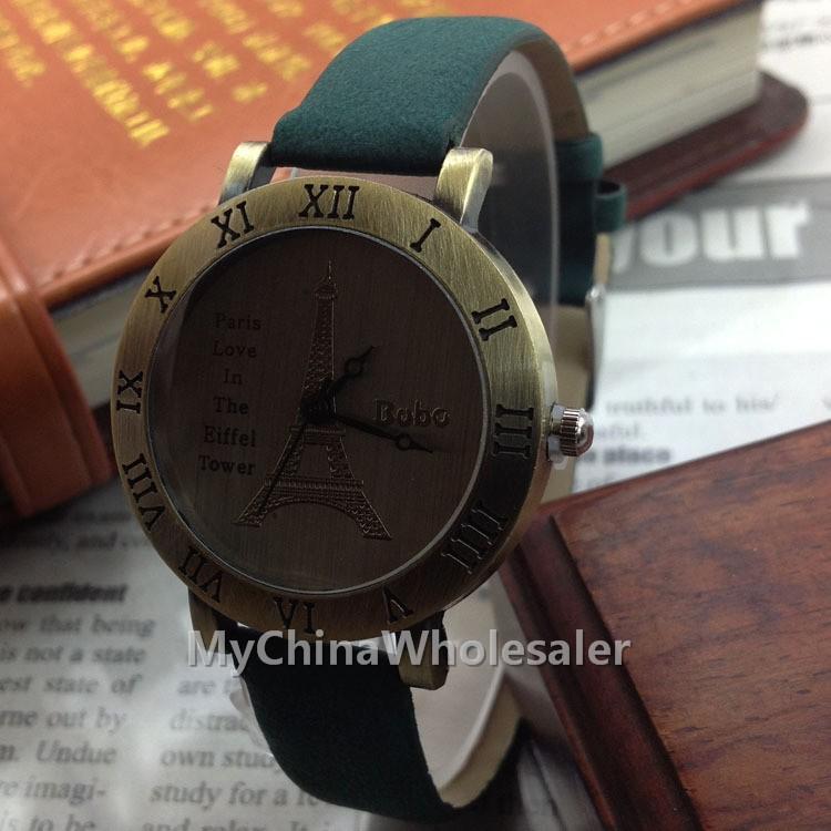vintage wristwatches watches_004