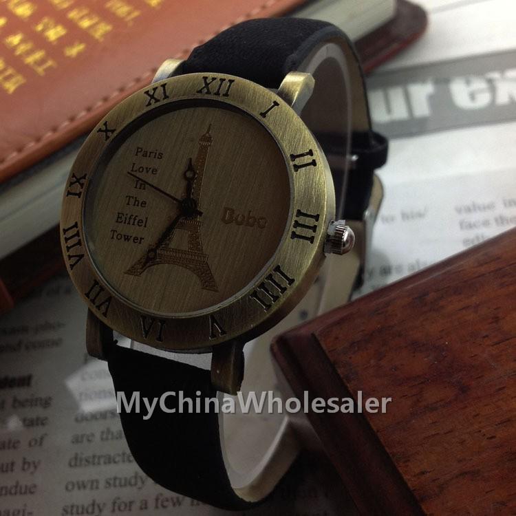 vintage wristwatches watches_003