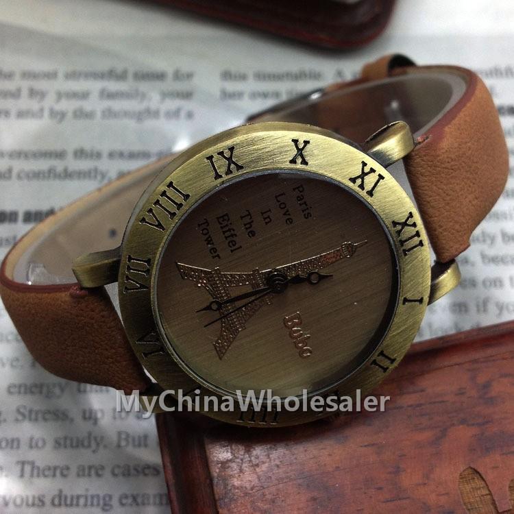 vintage wristwatches watches_008