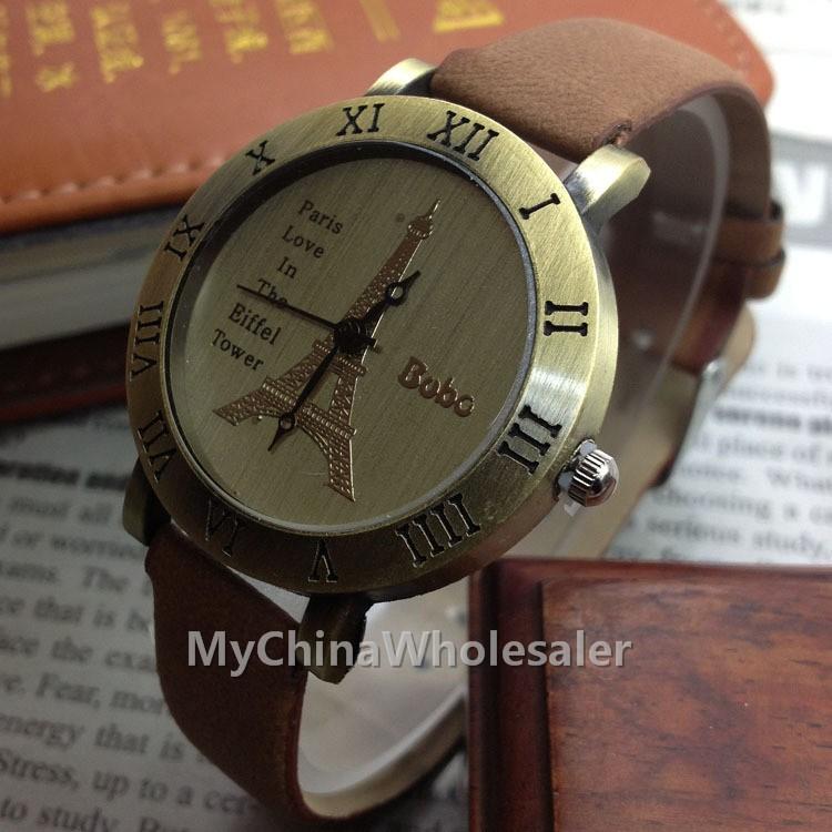 vintage wristwatches watches_007