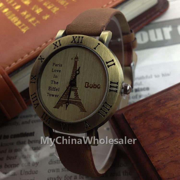 vintage wristwatches watches_006