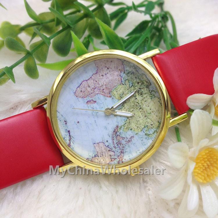 watch women_012