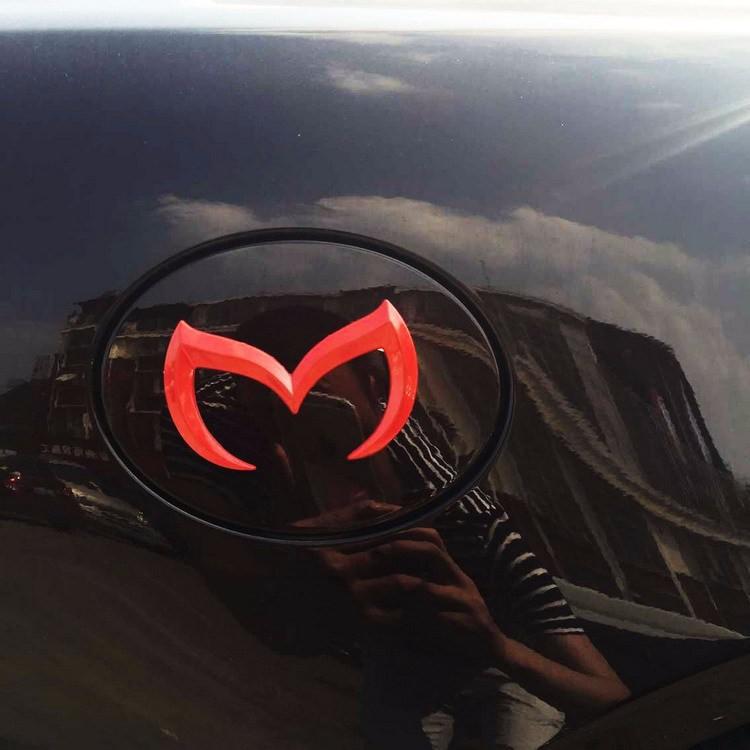 bat emblem 03