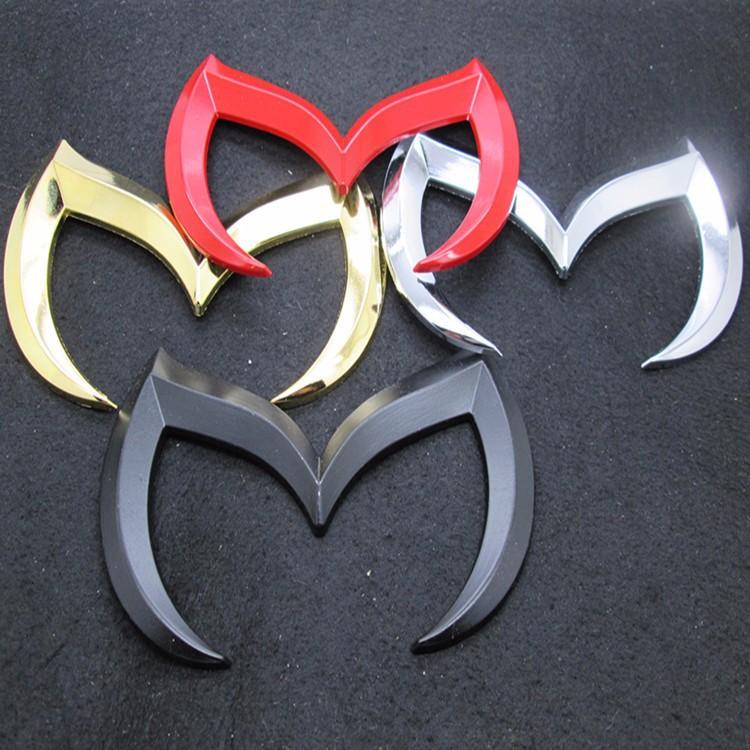 bat emblem 09