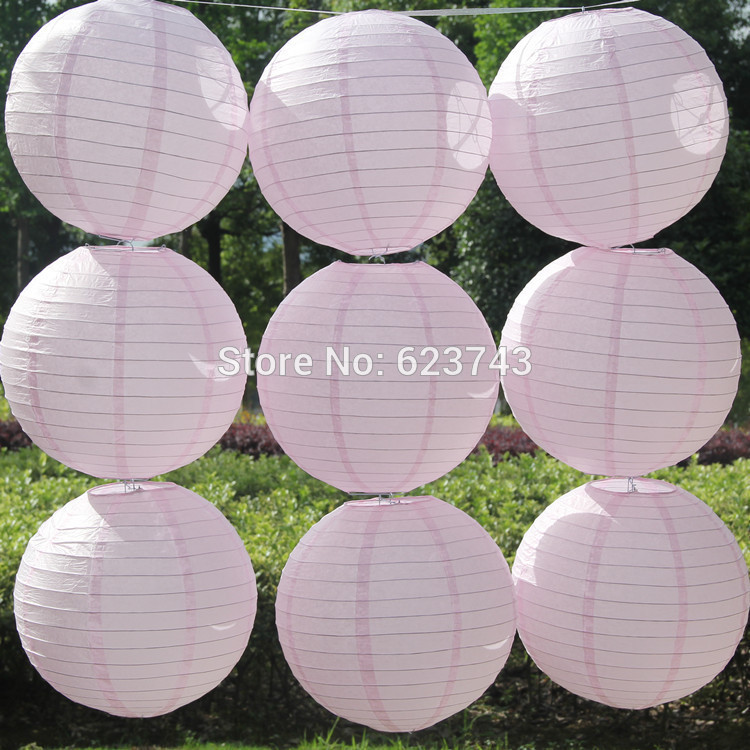 buy cheap chinese paper lanterns Shop huge inventory of chinese paper lanterns, chinese lantern lights, solar chinese lantern and more in garden lanterns and light strings on ebay find great deals and get free shipping skip to main content ebay: shop by category  buy it now $6900 0 bids.