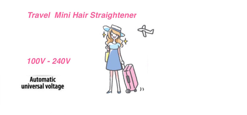 mini travel hair straightener 5.jpeg