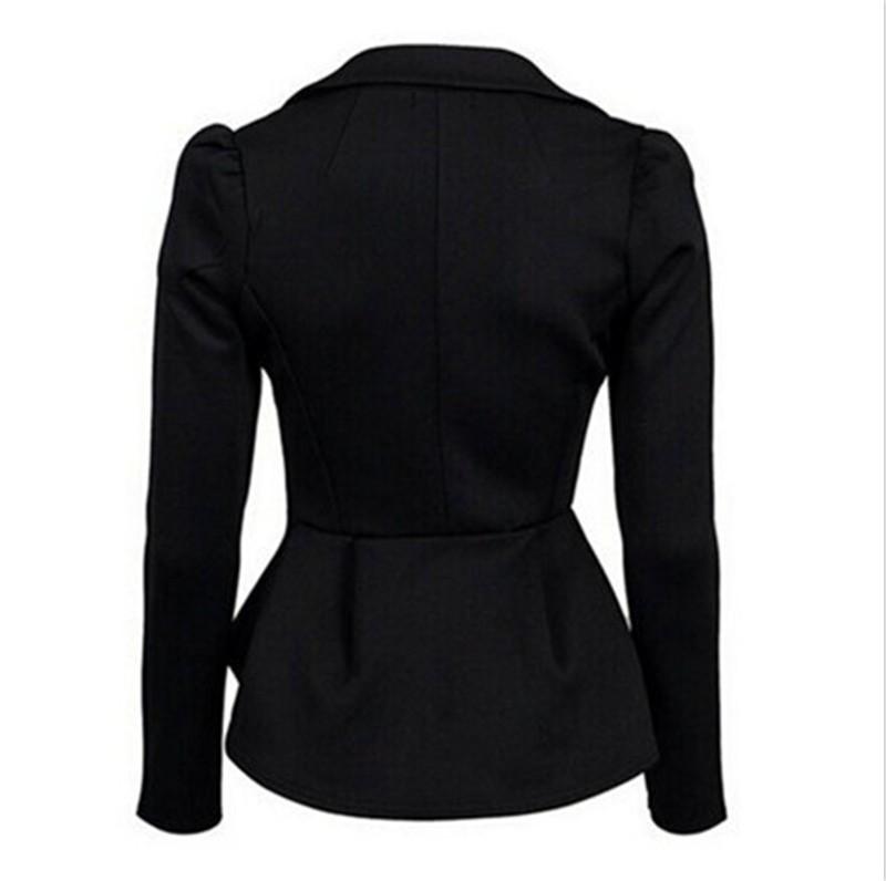 Summer-Style-Blazer-Women-2015-Europe-Slim-Dovetail-Irregular-Suit-Jacket-Women-Plus-Size-Blazer-Feminino