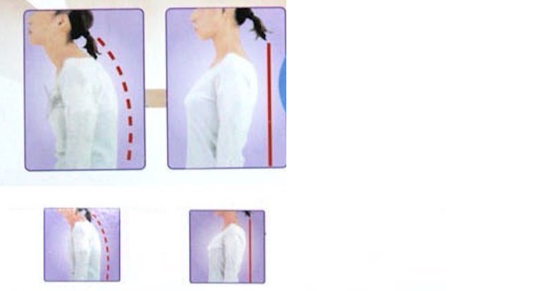 lady brace 33.jpg