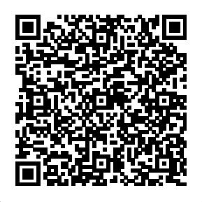 QQ20150311223753.jpg